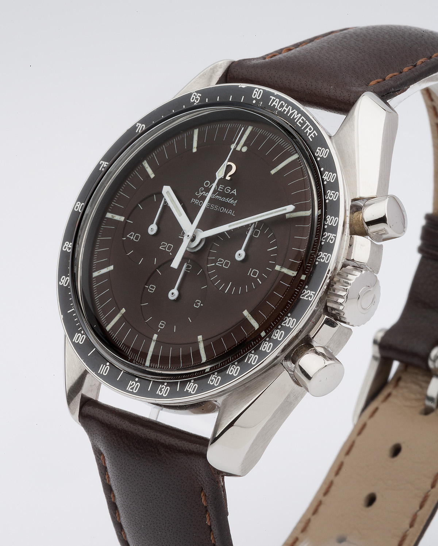 carter marsh co ltd antique clocks omega