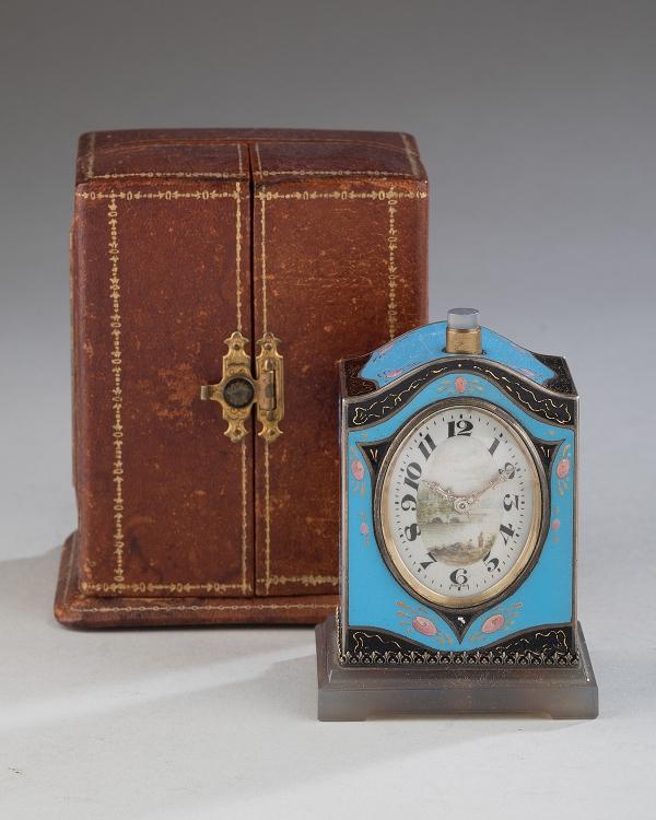 Carter Marsh Amp Co Ltd Antique Clocks Product