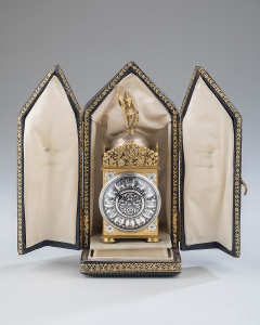 Carter Marsh & Co  Ltd (Antique Clocks) – Product categories
